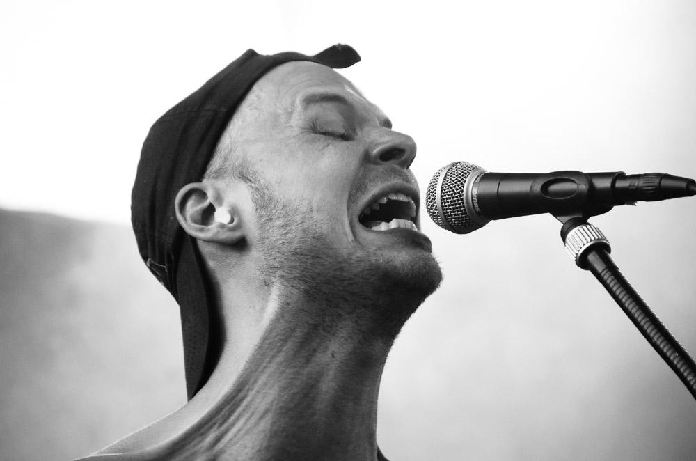 ©Lars Oeschey, for German Rock eV http://www.germanrock.de