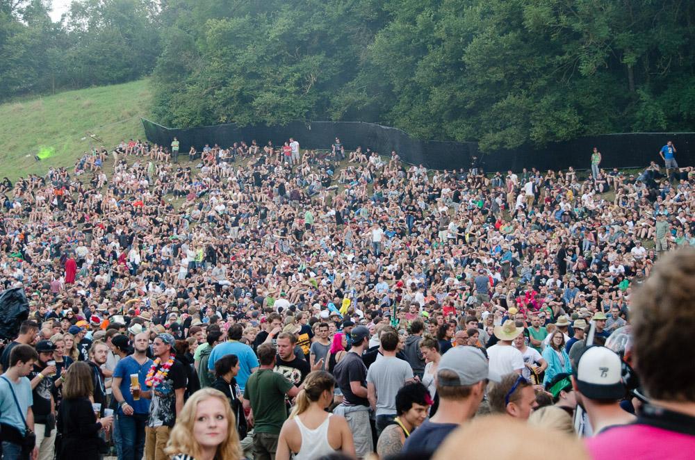 ©Lars Oeschey, fotografiert für den German Rock eV http://www.germanrock.de